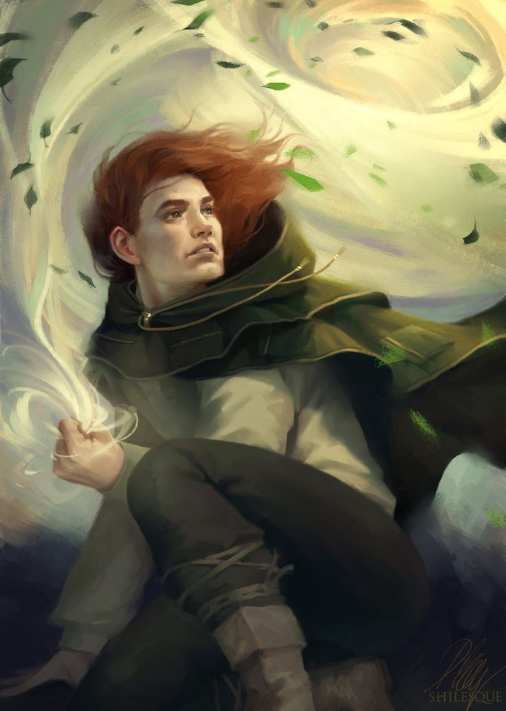The Kingkiller Chronicle: Kvothe. by Shilesque.deviantart.com on @DeviantArt | LIKE Eolian Tavern on Facebook!