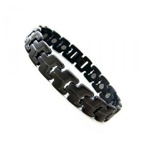 Do magnetic bracelets work what you need to know about for How does magnetic jewelry work