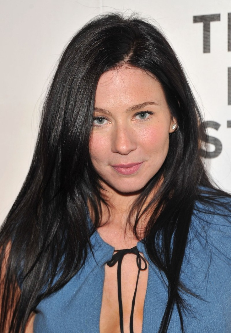 Pictures Amp Photos Of Lynn Collins IMDb Unique Eyes I