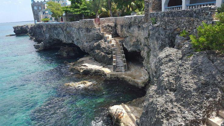Xtabi Resort - UPDATED 2017 Prices & Reviews (Negril, Jamaica) - TripAdvisor