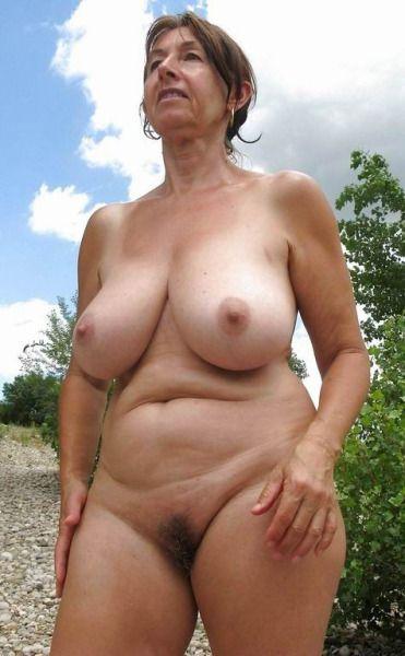 nice-mature-nude-tits