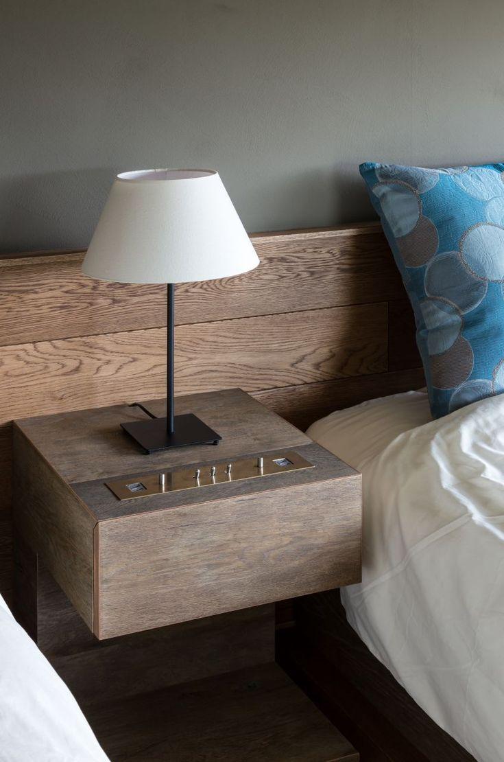 SWBR _HOTEL_VL[Light switches] , Material:Brass , Design:Mimasis Design , Manufacture:Sakamoto Kosakusho