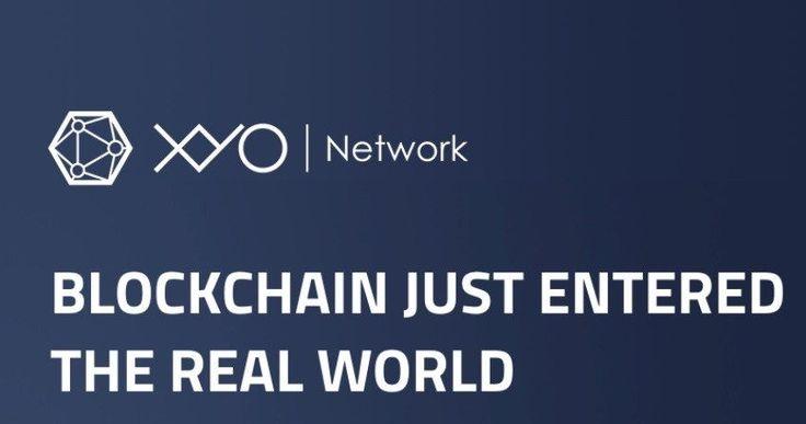 XYOnetwork.eu