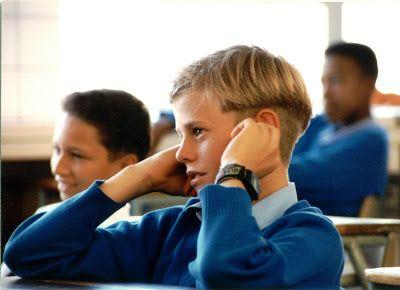 Crece Bebe: Concepto matemáticos en los escolares