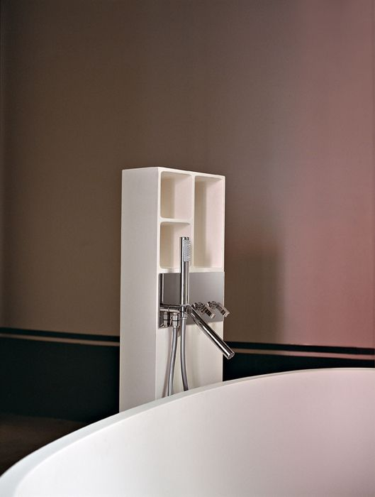 85 best Liquid Design - Agape - For The Bathroom images on - waschbecken für küche
