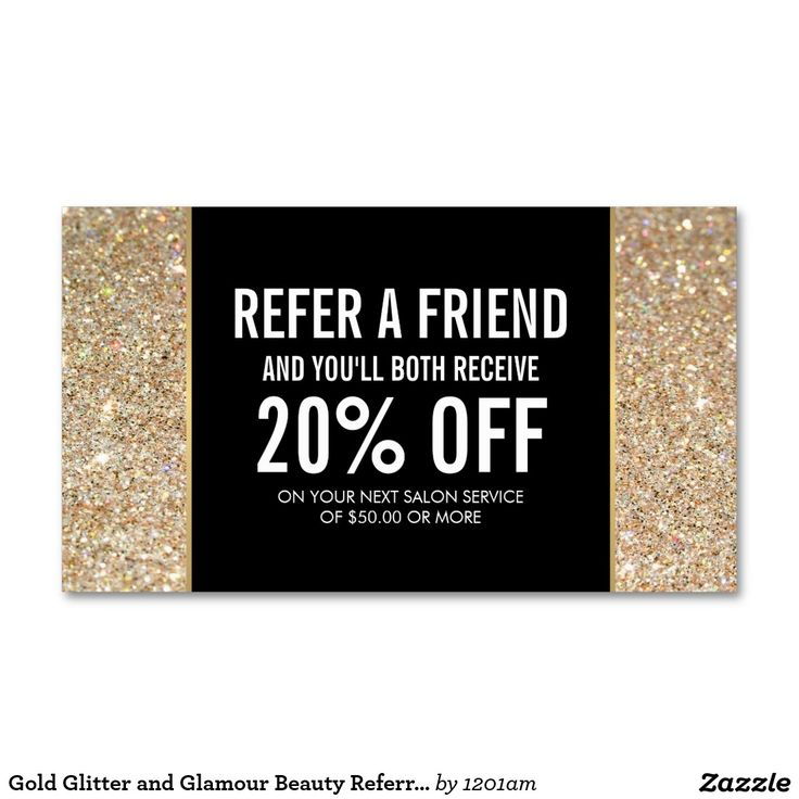 Best 25+ Referral cards ideas on Pinterest Beauty salon ideas - referral coupon template