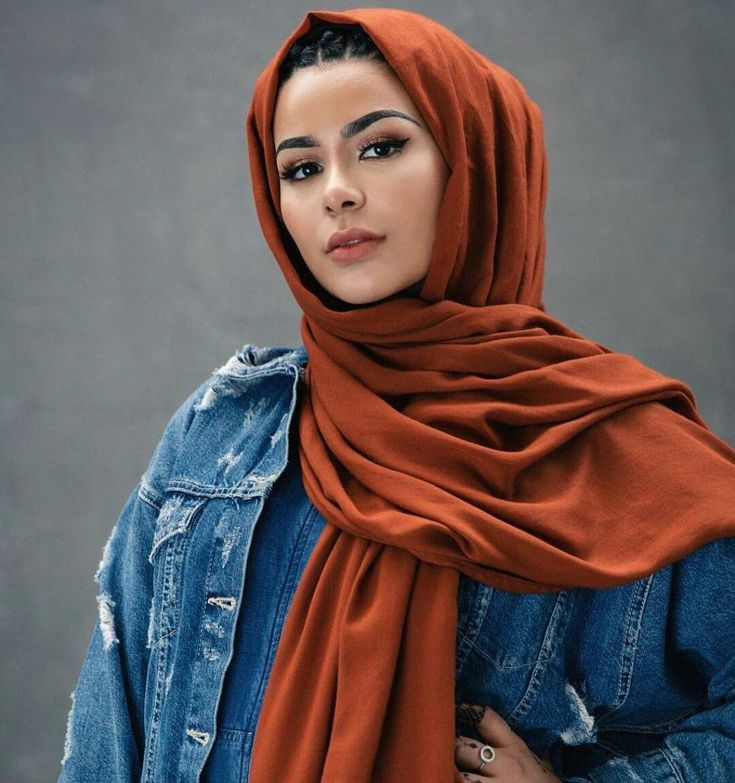 kirk single muslim girls Muslim women follow islam as their religion, but not all arab women are muslims arab women can also be christian, or of other faiths don't assume that your future arab girlfriend is a strict muslim, because that isn't always the case.