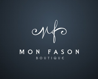 Fashion Logo Design: The Best Fashion Logo Designs