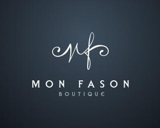 Fashion Logo Design: The Best Fashion Logo Designs