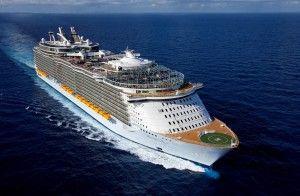 9 best repositioning cruises