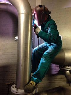 13 Most Common Pipe Welding Mistakes and Best Preventions (Part 1)