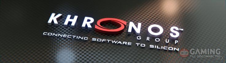 New Vulkan API Standard for SteamOS - http://gamingtilldisconnected.com/2015/12/new-vulkan-api-standard-steamos/20394