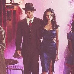 PLL - spoby so perfect gif