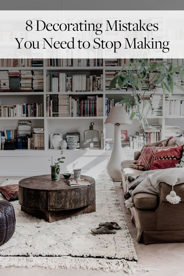 Best 25 cease and desist ideas on pinterest spock spock meaning and star trek bones - Common home design mistakes stress later ...