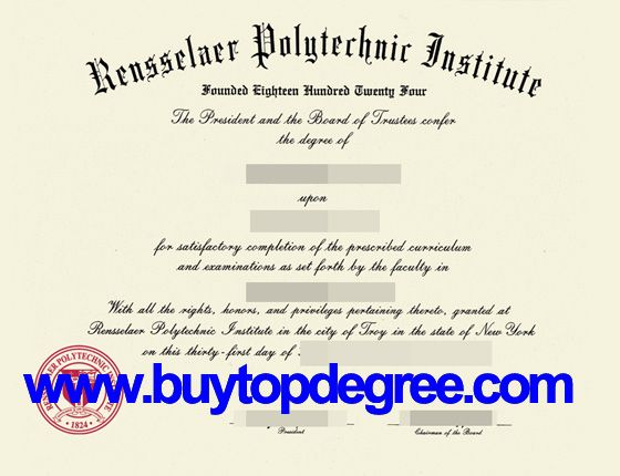 How about buy instant degree from Rensselaer Polytechnic Institute? Buy Bachelor Degree, College Diploma, Diploma, Mark Sheet from @buytopdegree.com   QQ: 3438938163 Skype: Degree Provider Email: buydegree1@gmail.com