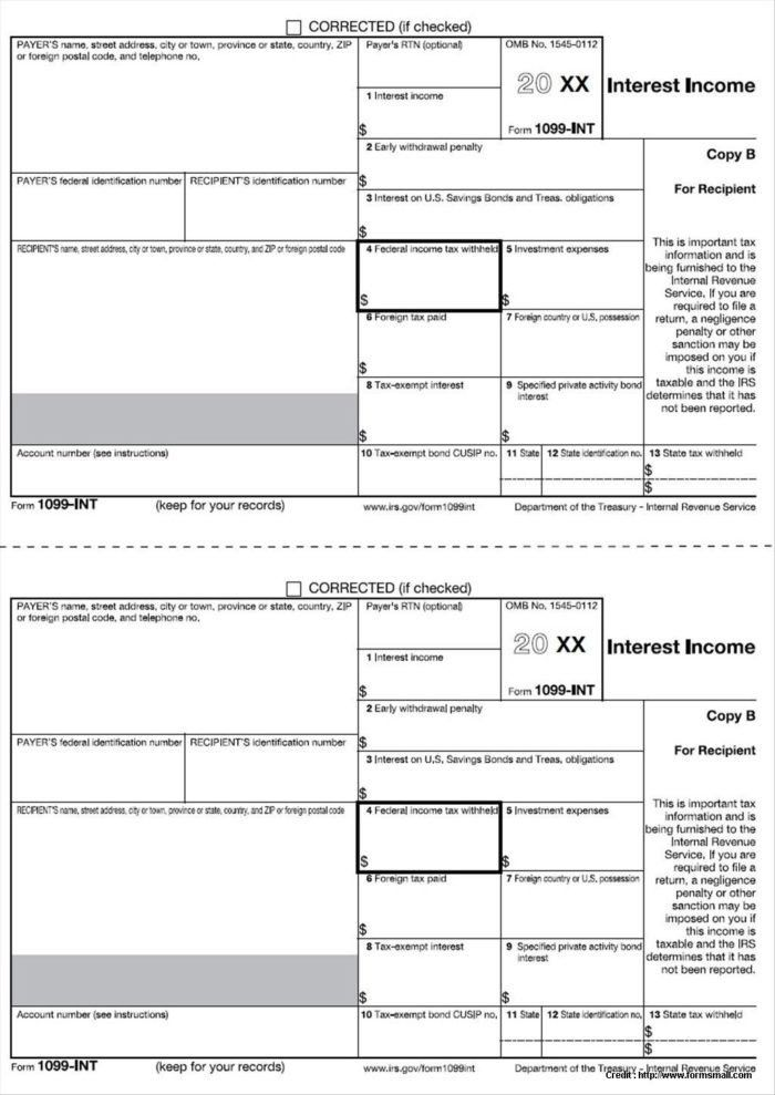 1099 Form Fillable Irs W9 Form Fillable 2013 Form Resume Examples Bnydwnva2z Invoice Template W2 Forms Fillable Forms