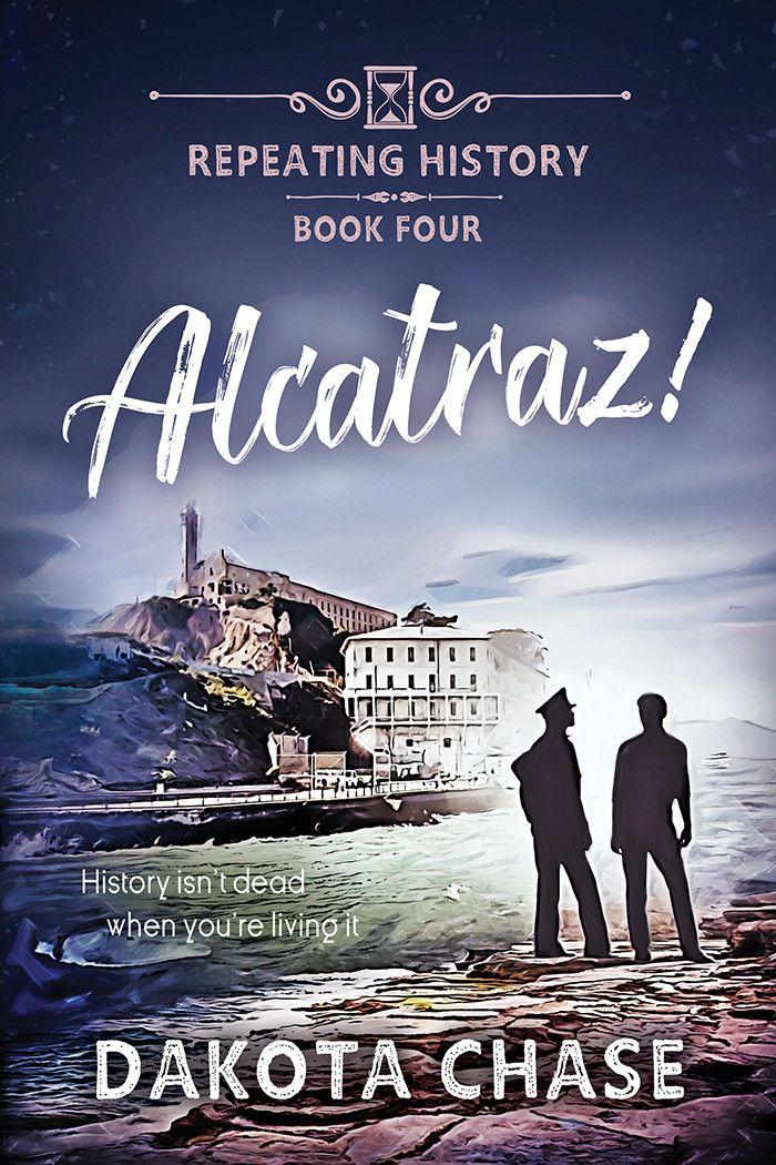 Pin By Blaine Hall On Books Alcatraz History Books Alcatraz Prison