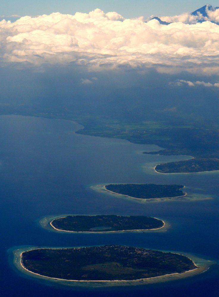 www.villabuddha.com Lombok