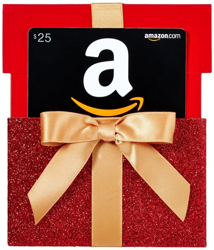 Hostess Gift Etiquette   Amazon.com Gift Card  Still stuck and unsure on what to get? Get them a gift card. It is a thoughtful gift as you are letting them get something they need or want.