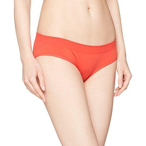 Odlo Evolution Light underwear Ladies Briefs, Womens, Briefs Evolution Light