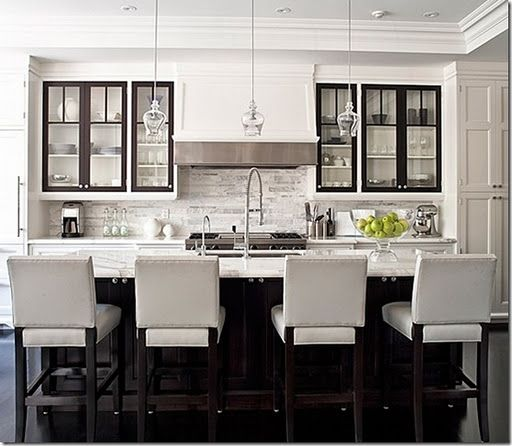 Best 25+ Kitchen lights over island ideas on Pinterest | Island pendant  lights, Kitchen island lighting and Island lighting