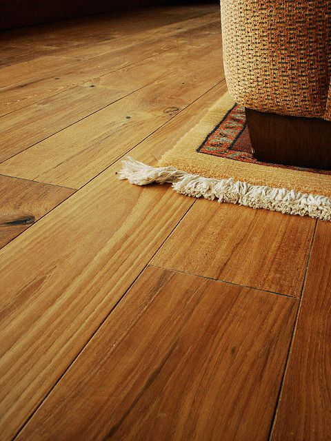 18 best images about hardwood floors by plantation on for Plantation flooring