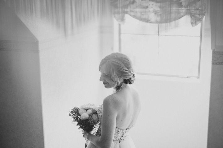 Wellington Wedding Photographer Patinaphotography2014. Kylie and Josh's wedding at Doswe art Museum.