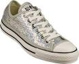 glitter converse sneakers for women - Google Search