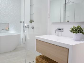 Bathroom Design Ideas Reece 8 best bathroom reno images on pinterest | bathroom ideas