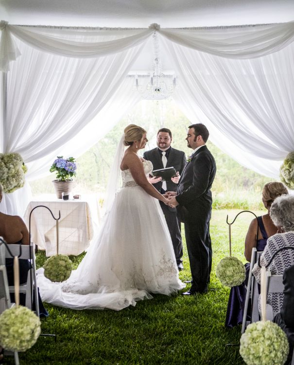 Wedding Ceremony Sites: 17 Best Images About Wedding Ceremony Sites On Pinterest