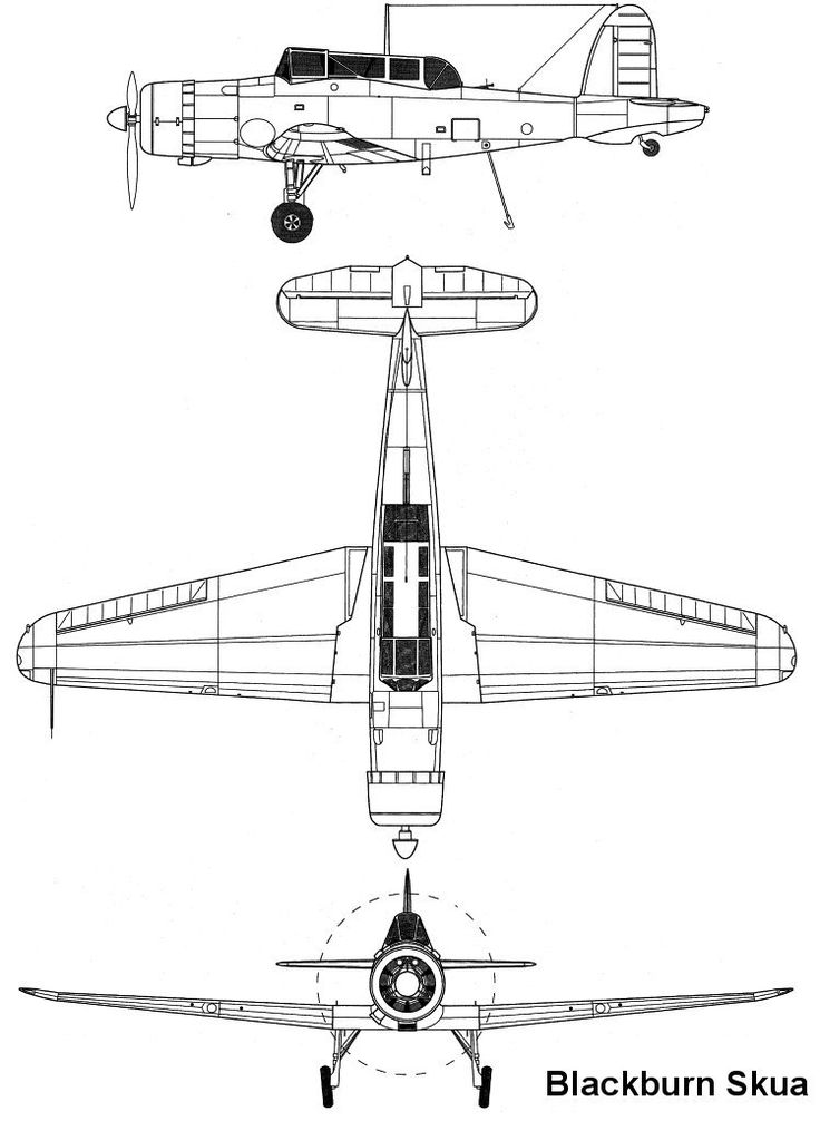 1000  images about aircraft 3