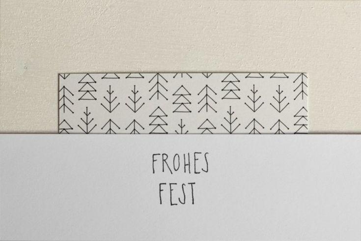 Weihnachtsdeko 2015: Die schönsten Trends und Neuheiten | SoLebIch.de