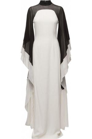 Dames Lange jurken - Kate Dresses