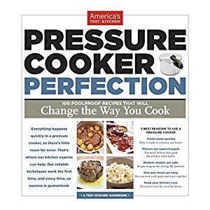 Reviews On Pressure Cookers - 11% OFF!