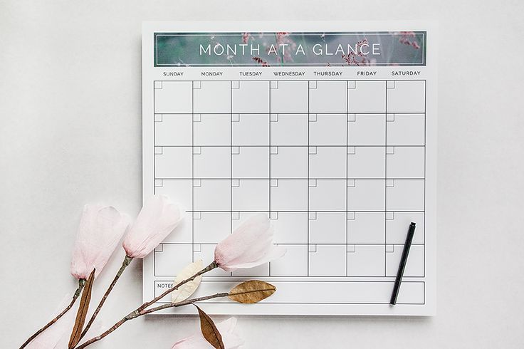 Calendar Organization Xiii : Best business tools resources images on pinterest