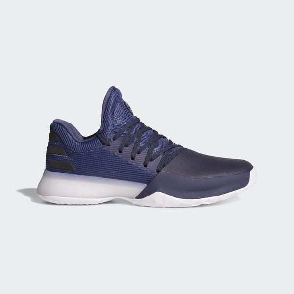 Adidas Legend Ink Adidas Basketball