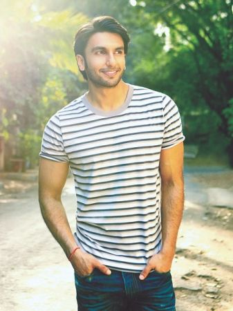 ranveer singh movie list | Ranveer-Singh-Latest-Images | Ranveer-Singh-Latest-Images image ...