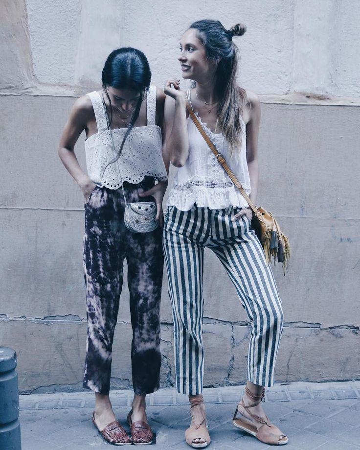 "10.7 mil Me gusta, 41 comentarios - Melissa Villarreal (@melissavillarreal) en Instagram: ""Nuevo look en @_trendy_guru ~~~ (link en mi perfil)"""