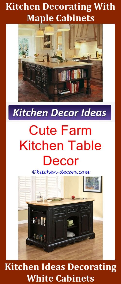 Chef Man Decorations For The Kitchen | New House Designs