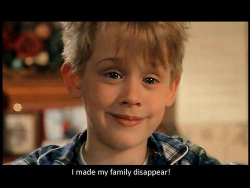 Home Alone · Christmas MoviesMerry ...