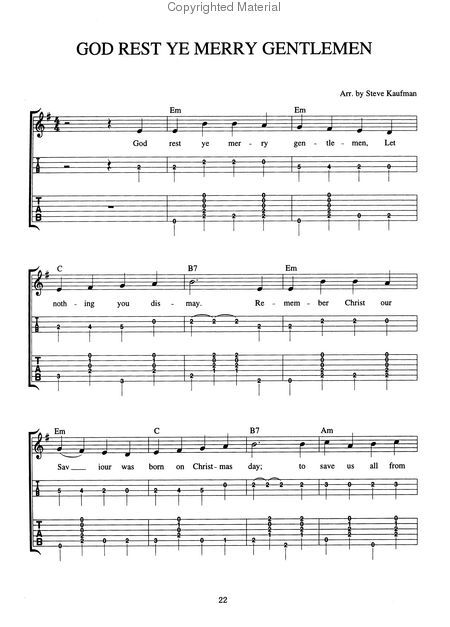 Mandolin mandolin tablature christmas music : 1000+ images about Magnificent Mandolin! on Pinterest | Chris ...