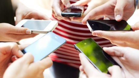 Separarea de smartphone ți-ar putea provoca anxietate