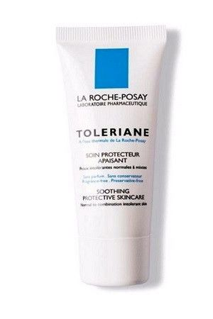 La Roche-Posay Toleriane Soothing Protective Skincare - Hydration & Protection