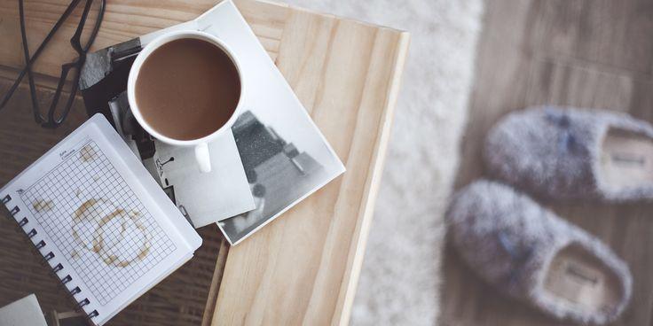 Как сделать свою жизнь осознанной - http://lifehacker.ru/2015/11/25/meaningful-life/