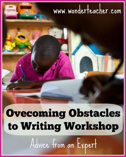 Overcoming an obstacle essay