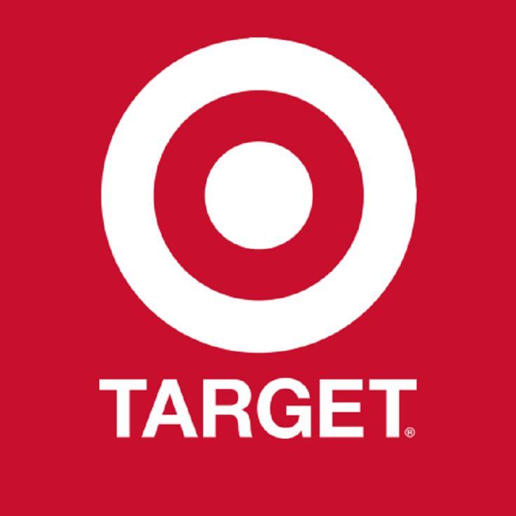 Demographic Targeting (Advertising)