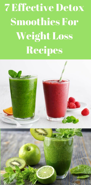 Acai berry weight loss supplement