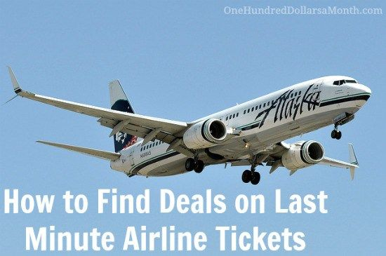 Last minute trip deals to hawaii