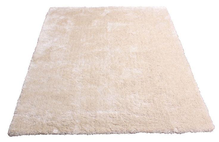 Cloud7 woolwhite 230 x 170 cm - CU PERI LUNGI (SHAGGY) - Covor, covoare - covoraşe de designer, covoraşe ieftine, covoraşe pentru copii şi covoare în stil oriental