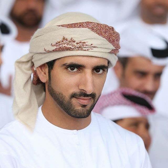 444 best Prince Hamdan MRM : I like this photos images on ...